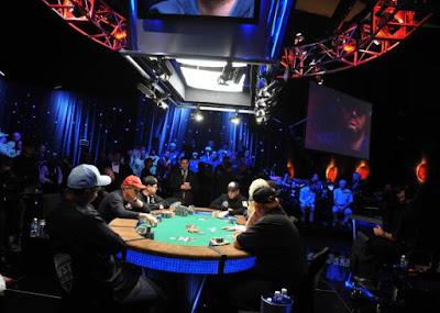 bức tâm thư chơi poker online ăn tiền 23111703
