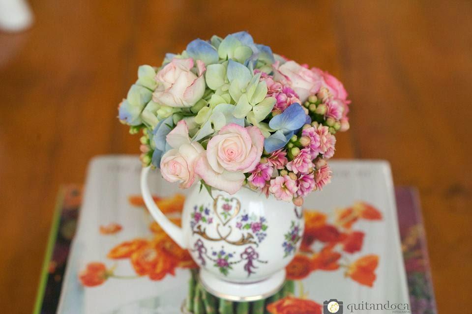 inspiracao-shabby-chic-romantica-delicada-candy-colors-flores-2