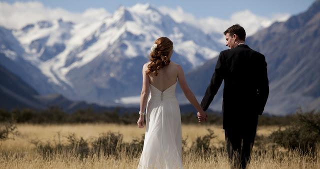 Derecho a contraer matrimonio y Derecho Constitucional