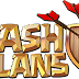 Sejarah Clash Of Clans