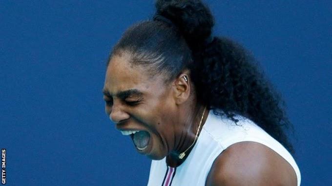 Serena Williams pulls out of Miami Open, Naomi Osaka knocked out, Petra Kvitova wins