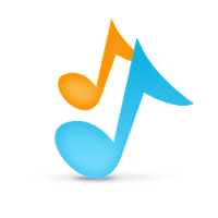 audio-manager-hide-files-apk