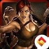 Zombie Hunter Apocalypse 3.0.10 MOD APK DINHEIRO INFINITO