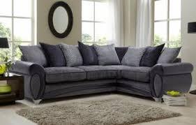 bagaimana service sofa di buat
