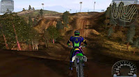7 Game Motocross Terbaik PC 3