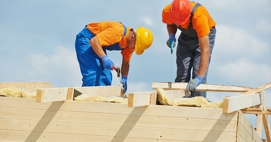 Find the Best Roofing Contractor in Troy Michigan