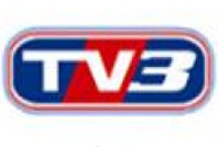 Daftar Nama Channel FTA Tv Kamboja Terbaru