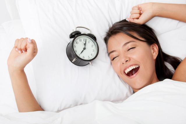 6 bíp kíp giúp cơ thể thon gọn nhanh chóng sau một tuần