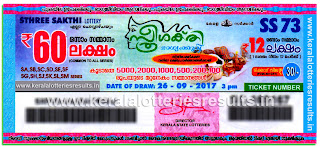 sthree-sakthi lottery ss 73, sthree-sakthi lottery 26-9-2017, kerala lottery 26/9/2017, kerala lottery result 26.9.2017, kerala lottery result 26.09.2017, kerala lottery result sthree-sakthi, sthree-sakthi lottery result today, sthree-sakthi lottery ss 73, keralalotteriesresults.in-26-09-2017-ss-73-sthree-sakthi-lottery-result-today-kerala-lottery-results, kerala lottery result, kerala lottery, kerala lottery result today, kerala government, result, gov.in, picture, image, images, pics, pictures