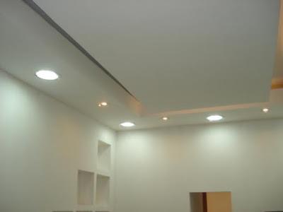 1308779466 219389232 8 techo pared closet armario estante tabique muro en drywall cielo raso yeso drywal .jpg