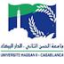 Masters et Masters spécialisés à la FS Ain Chock Casablanca 2019-2020