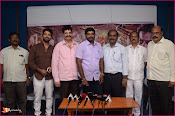 Dandu Movie Pressmeet-thumbnail-1