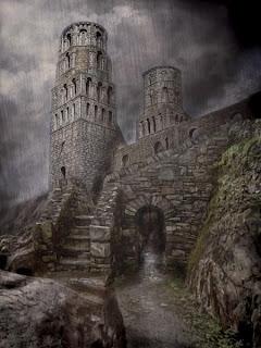 http://3.bp.blogspot.com/-U8lh1dbI90Q/TxEI_H2ha_I/AAAAAAAAAHw/_y3pxQcTO0E/s1600/castle.jpg