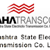 Mahatransco Recruitment 2016 Post: Apply Online @ mahatransco.in for AE and DEE