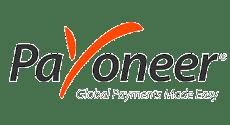 Cara Terbaru Membuat Account Payoneer Sampai Order Kartu