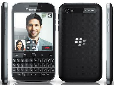 blackberry-classic-q20.jpg