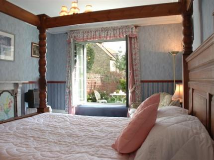 20 of the Best Places to Stay near Flamingo Land  - George and Dragon Hotel