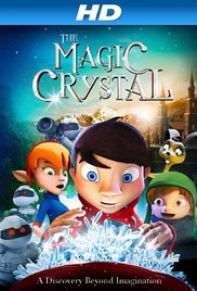 Watch The Magic Crystal Online Free Putlocker