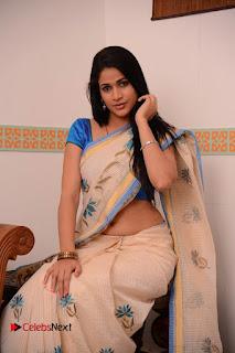 Akkineni Nagarjuna Ramya Krishnan Anushka Shetty Lavanya Tripathi Starring Sokkali Mainar Movie Stills  0009.jpg
