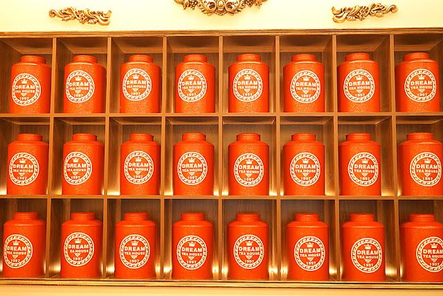 DSC06619 - 熱血採訪│逢甲夜市雷夢舒醒熟成紅茶來囉!現在點熟成鮮拿鐵加珍珠免費
