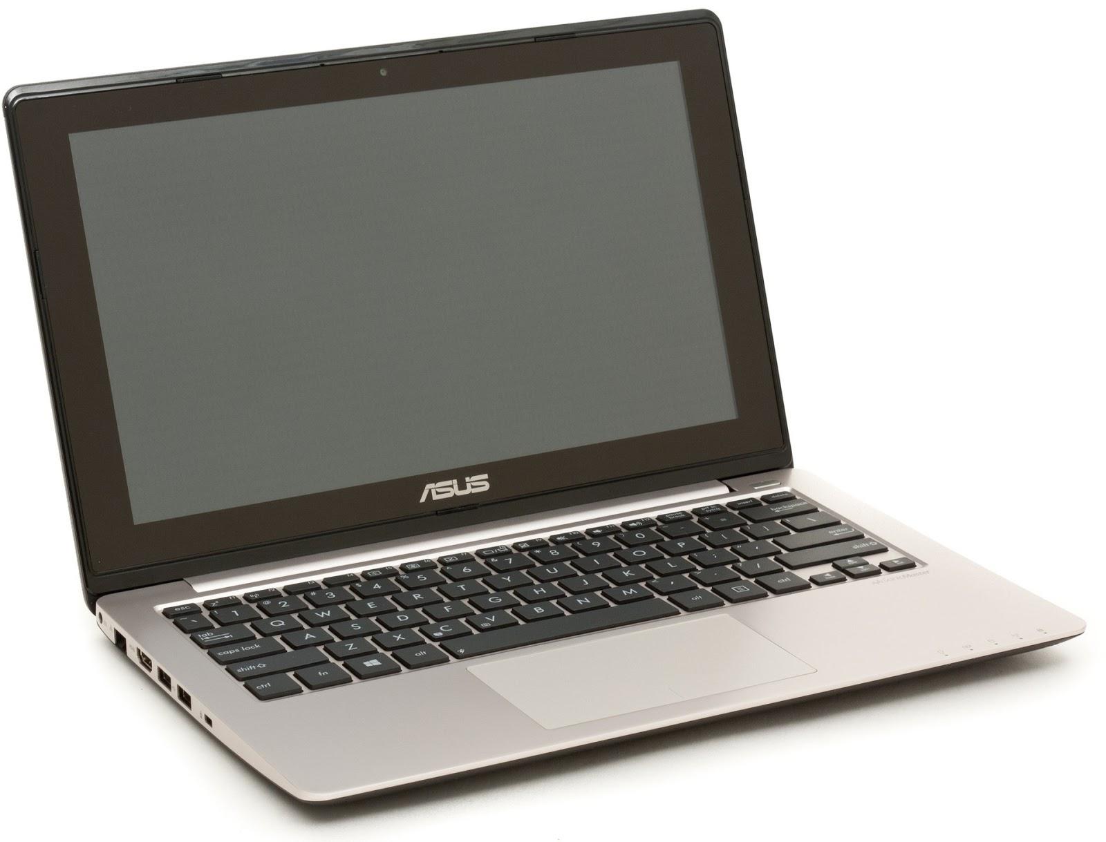 Gambar Laptop Asus 2013 Icefilmsinfo Globolister Harga Notebook 2013 Asus Di Malaysia Car Interior Design