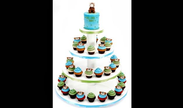 1001 Gambar Keren Gambar Kue Tart