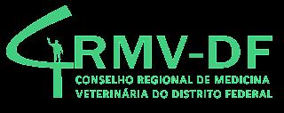 Concurso Público CRMV DF 2017 – Nível Médio