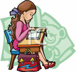 GIRL CHILD: GIRLS SHOULD BE EDUCATED