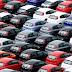 تعرف على أكثر السيارات بحثا على جوجل سنة 2016