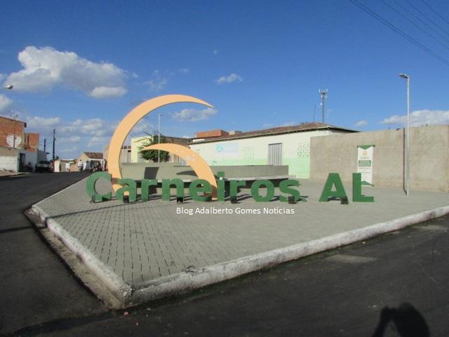 Justiça absolve ex-prefeito de Carneiros/AL de acusação de improbidade