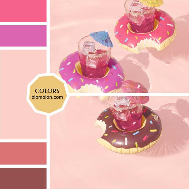 variedad_en_color_moodboard_23