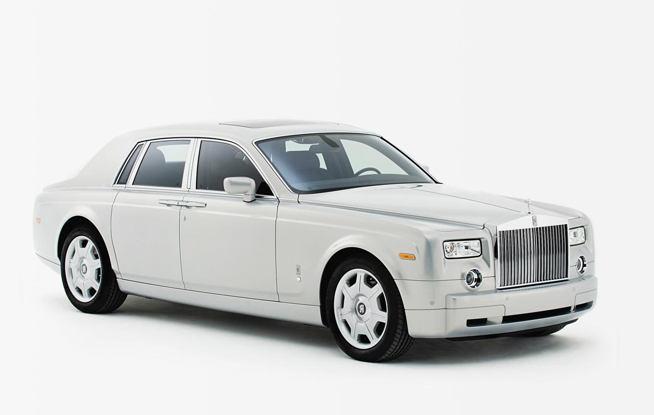 Royal Royce Car Hd Wallpaper Rolls Royce Phantom Car Models