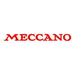 Meccano logo 1908