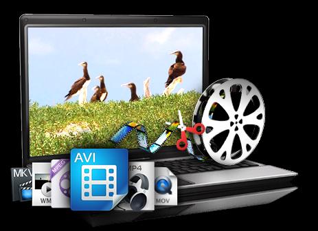 tuneskit video cutter free download