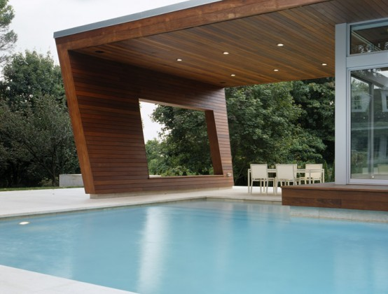 outstanding-swimming-pool-house-design Taniya Nayak Home Design on anitra boyfriend, wright news anchor,