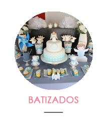 http://www.amor-a-mao.pt/search/label/batizado