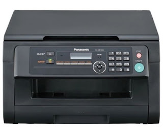 Panasonic KX-MB1900CX download driver overview and model