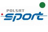 http://polsatsportonline.blogspot.com/