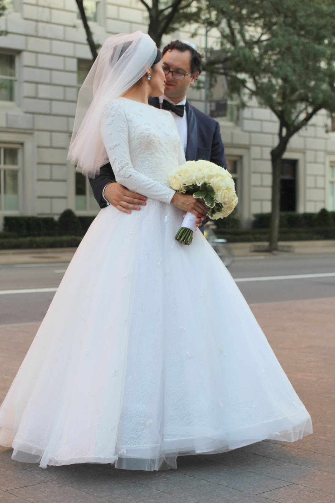 Tj Maxx Wedding Dresses
