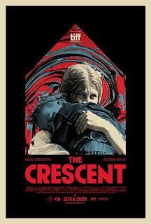 Baixar The Crescent Torrent Legendado