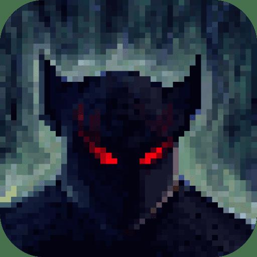 Mahluk Dark demon v1.08 + Mod Cracked Latest Is Here