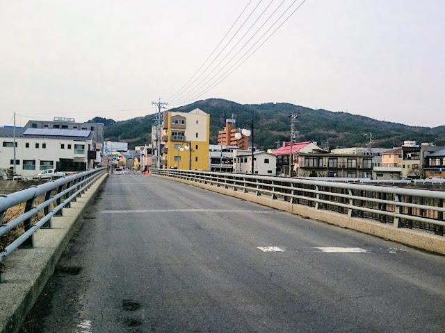 茅野 上川