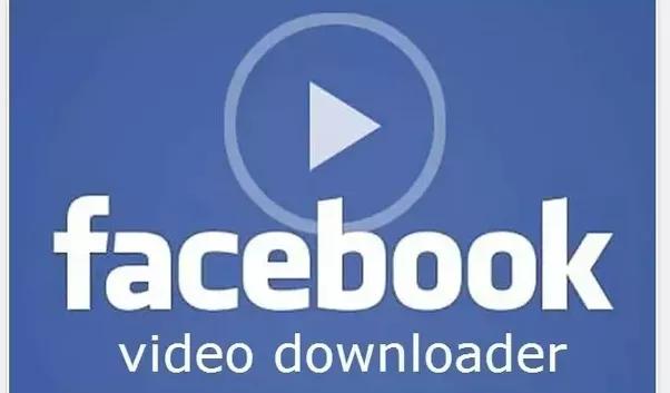 Cara Download Video Di Facebook Tanpa Aplikasi Musdeoranje Net