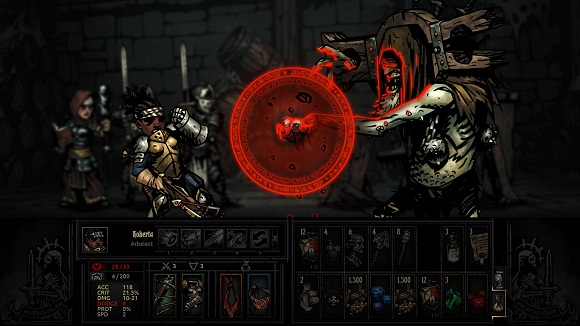darkest-dungeon-pc-screenshot-www.ovagames.com-4