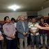 Armando visita cidades da Mata Sul e se prontifica em colaborar com reconstrução