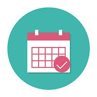 agenda conciertos valencia febrero 2018
