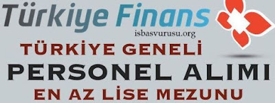 turkiye-finans-is-ilanlari