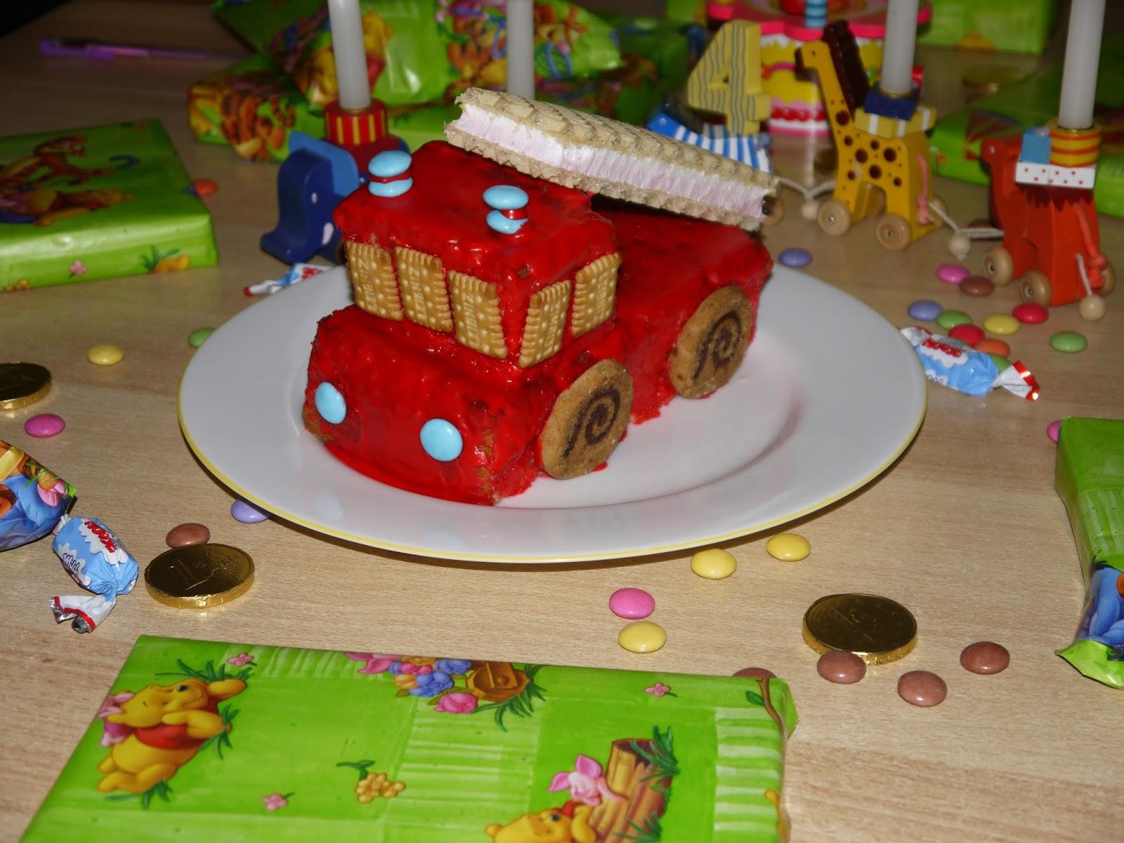 Kuchen Kinder Feuerwehr Children 39s Cakes Brilliant Bakery Fire