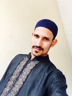 nasir hossain cricketer bd