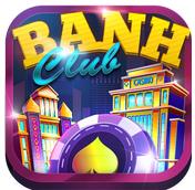 Tải game Banh Club Nổ Hũ